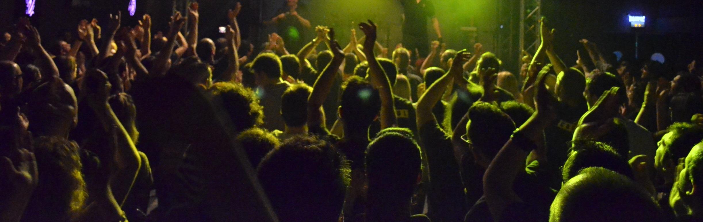 crowd_es